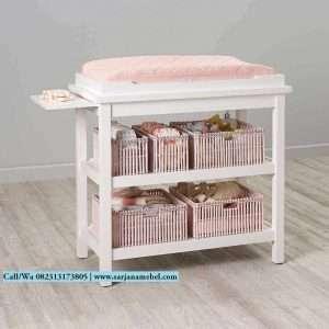 Baby Taffel Murah Minimalis Duco | SARJANA MEBEL
