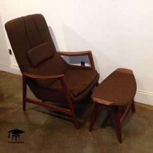 Kursi Sofa Santai Model Kekinian | SARJANA MEBEL