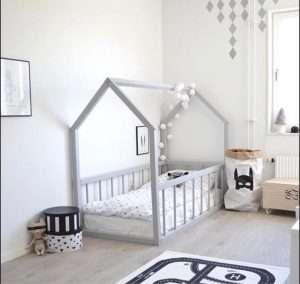 Tempat Tidur Anak Murah Model Rumah Modern