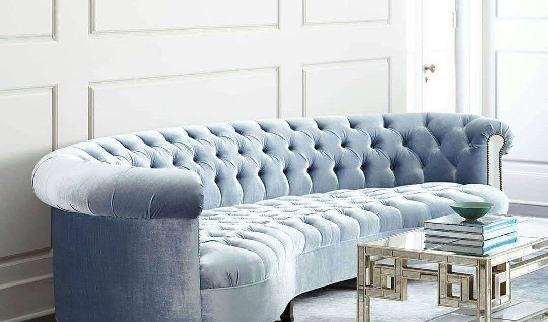 Gambar Sofa Bed Modern Premium Quality