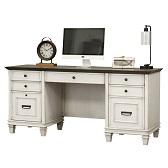 Meja-Kantor-Modern-Putih-Minimalis